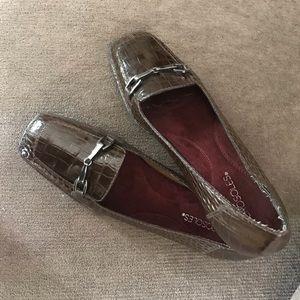 Aerosoles Loafers